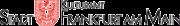 Logo_Kulturamt_rot